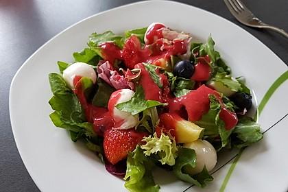 Mallorca-Salat 1