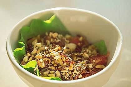 """Salat """"Breakfast for Elena"""""""