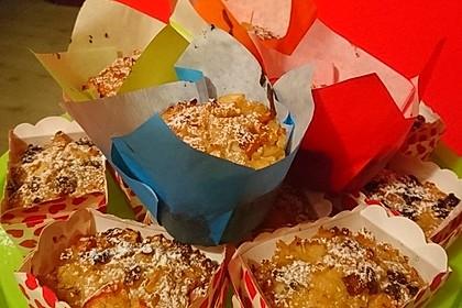 Bratapfel-Muffins 6