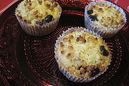 Bratapfel-Muffins 16