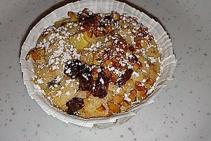 Bratapfel-Muffins 14