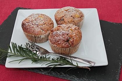 Bratapfel-Muffins 13