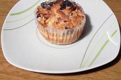 Bratapfel-Muffins 15