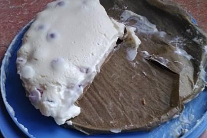 Schokoladen-Creme-Kuchen 2