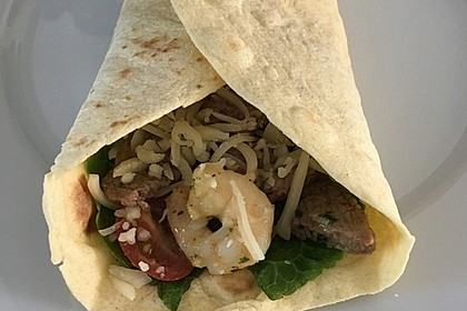 Surf and Turf Wraps 3