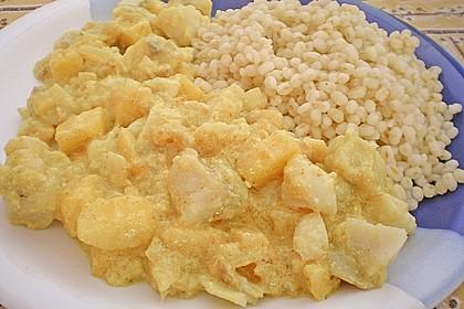 Curryfisch 1
