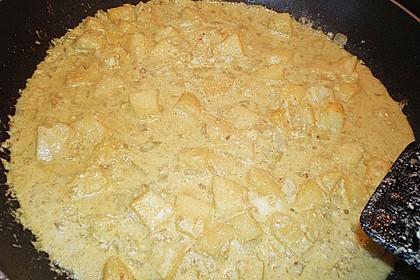 Curryfisch 6