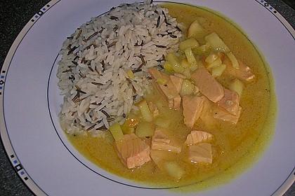 Curryfisch 5