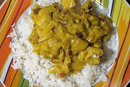 Curryfisch 2