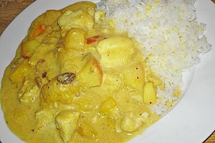 Curryfisch 3