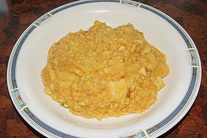 Curryfisch 7