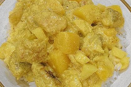 Curryfisch 8