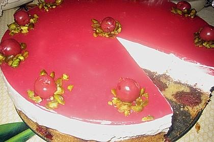 Rotkäppchen Torte 53