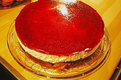 Rotkäppchen Torte 44