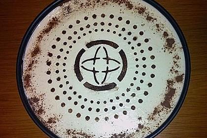 Rotkäppchen Torte 63