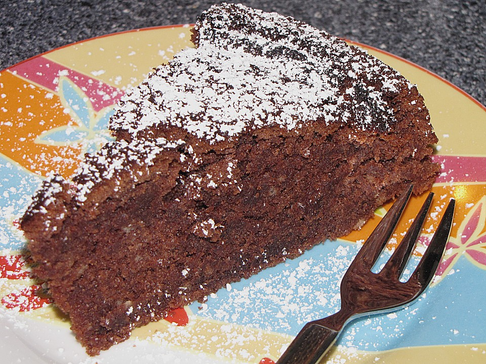 Buttermilchkuchen Von Netti Chefkoch De