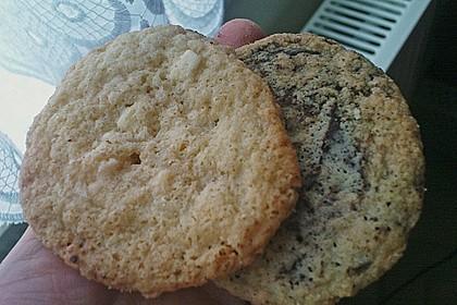 Amerikanische Cookies 28