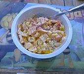 Mais - Paprika - Salat (Bild)