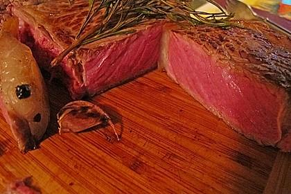 Bistecca fiorentina (Bild)