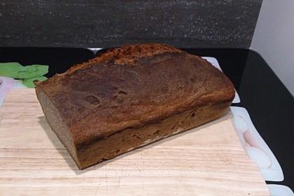 Einfaches Brot 50