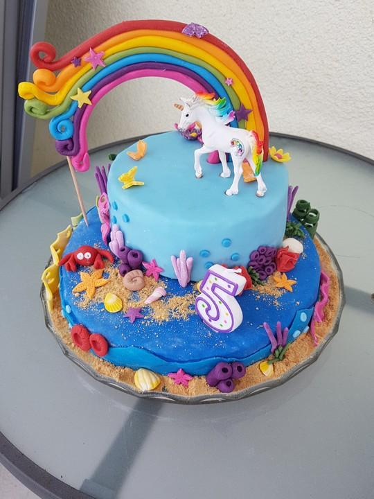 Wunderkuchen Für Motivtorten Von Nickymaus1302 Chefkoch