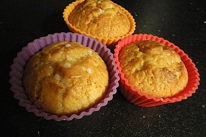 Key-Lemon-Muffins