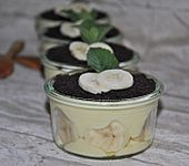 Baileys-Oreo-Dessert (Bild)