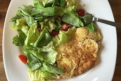 Low-Carb Omelette 18