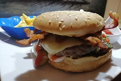 BBQ-Bacon-Burger