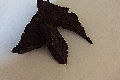 Vegane Schokolade 2