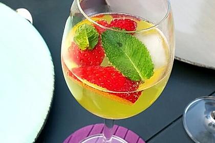 Spritz-Limoncello 3