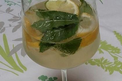 Spritz-Limoncello 1