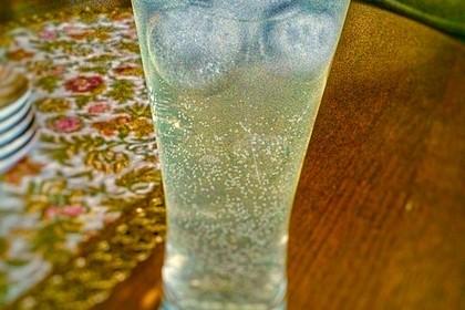 Spritz-Limoncello 4