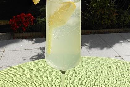 Spritz-Limoncello 2