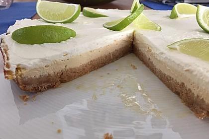 Key-Lime-Pie 9