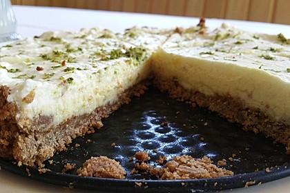 Key-Lime-Pie 10