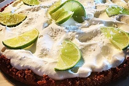 Key-Lime-Pie 2