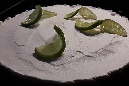 Key-Lime-Pie 17