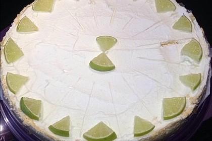 Key-Lime-Pie 7