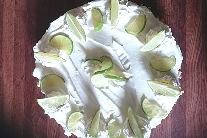 Key-Lime-Pie 13