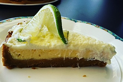 Key-Lime-Pie 6