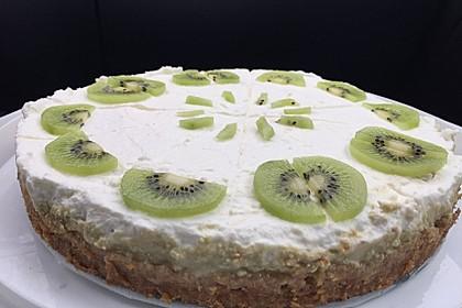Key-Lime-Pie 18