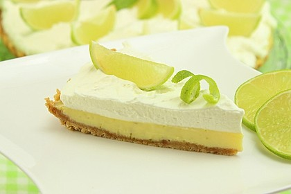 Key-Lime-Pie 1