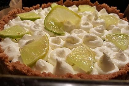 Key-Lime-Pie 8