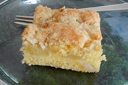 Eierlikör-Apfel-Kuchen 2
