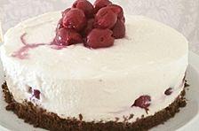 Mini Kühlschrank Für Kuchen : Kleine no bake kühlschrank torte mit kuchenresten von dersteffinus