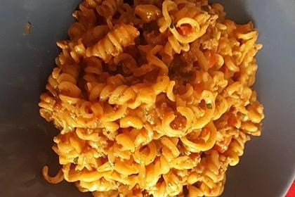 One-Pot-Pasta-Hackfleisch 20
