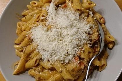 One-Pot-Pasta-Hackfleisch 13