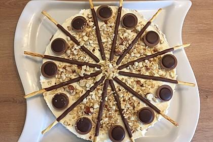 Toffifee-Torte 10