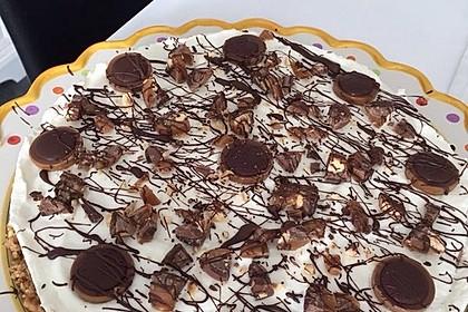 Toffifee-Torte 36